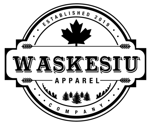 Waskesiu Apparel